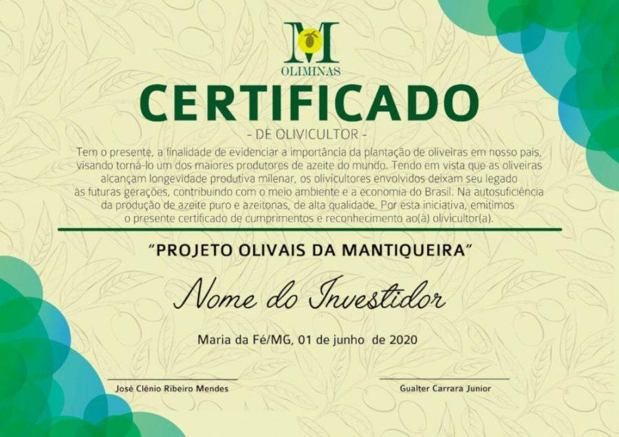 Certificado-Olivicultor